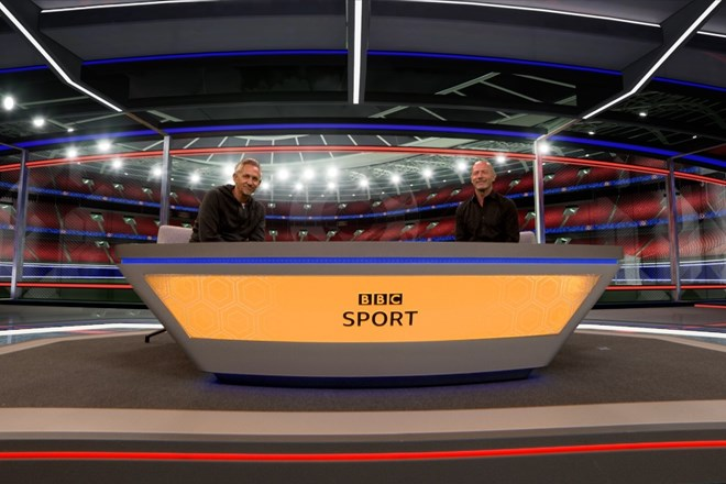 dock10 bbc sport match-of-the-day-1