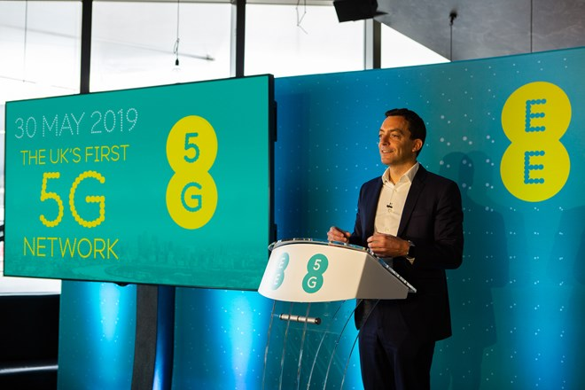 ee-5g-launch-event-22.05.19-22-907394