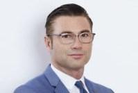 Tareq Amin Rakuten