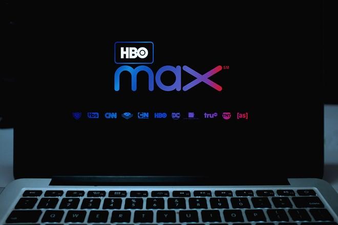 HBO Max (DANIEL CONSTANTE shutterstock)